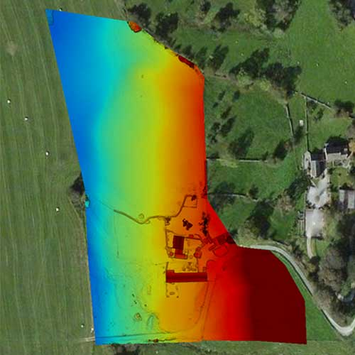 drone-land-survey-north-yorkshire-contour-shading-2